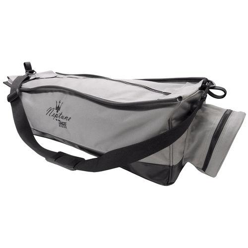 multi-use duffle bag