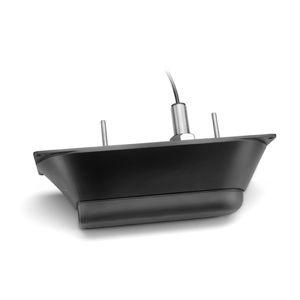 temperature sensor / depth / boat / CHIRP