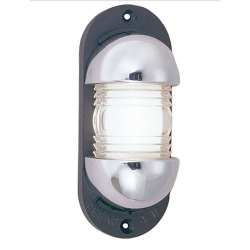 boat navigation light