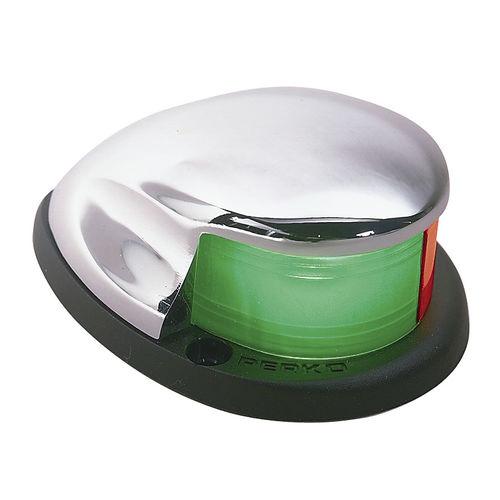 boat navigation light