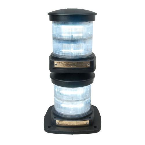 ship navigation light