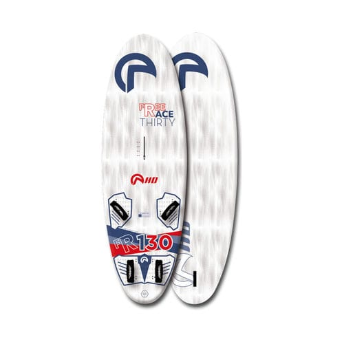 slalom windsurf board