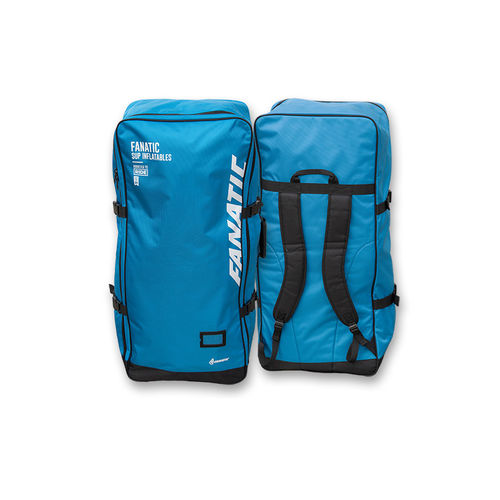 multi-use backpack / watersports