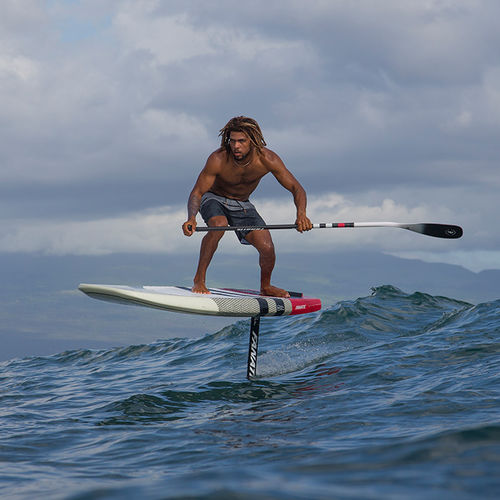 surf SUP / foiling