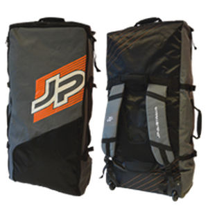 travel bag / stand-up paddle / board / wheeled