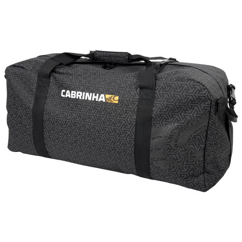 multi-use duffle bag / kitesurfing