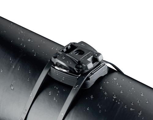 navigation instrument bracket
