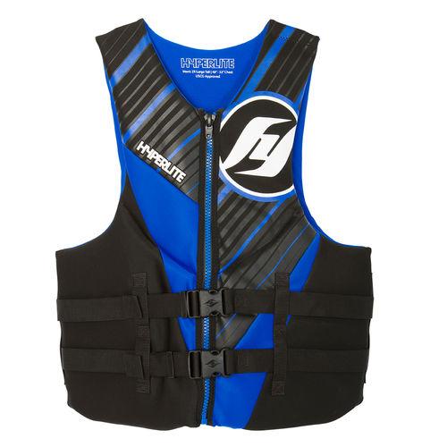 watersports buoyancy aid / men's / foam