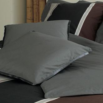 custom sheets