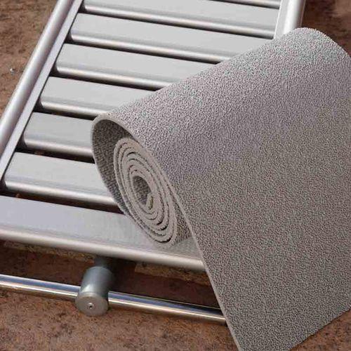 anti-slip mat - Swi-Tec