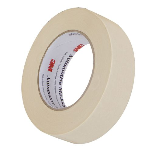 multifunction adhesive tape