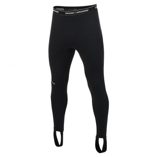 watersport pants