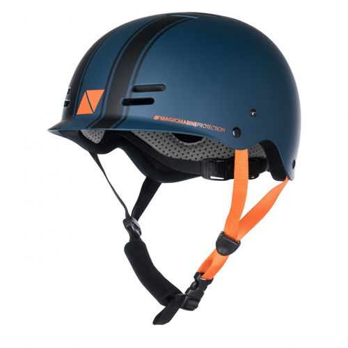 watersports helmet / safety / adult