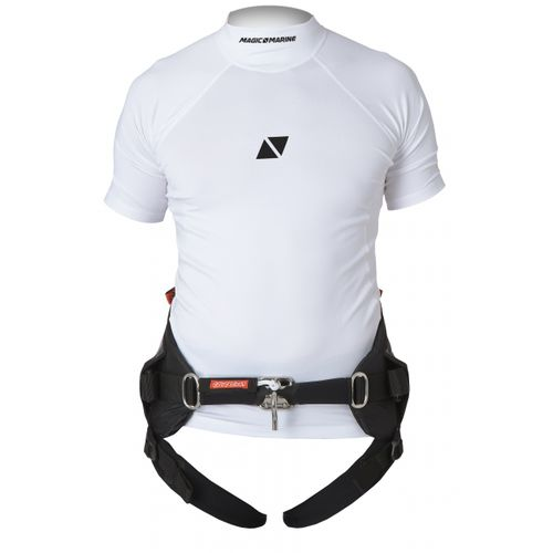 watersports harness / seat