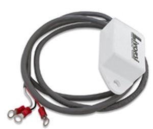 GPS antenna