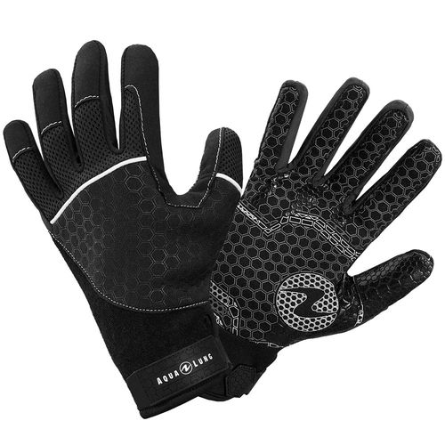 dive glove / full / neoprene