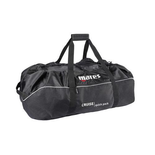 multi-use duffle bag / dive / waterproof