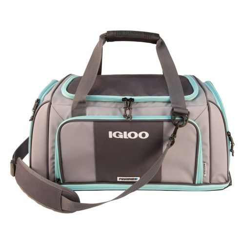 boat isotherm bag