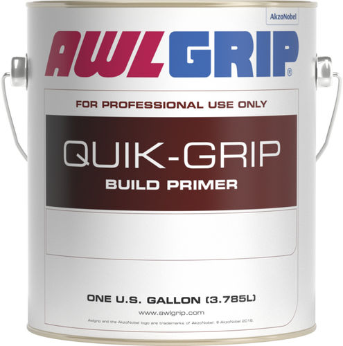 boat primer / multi-use