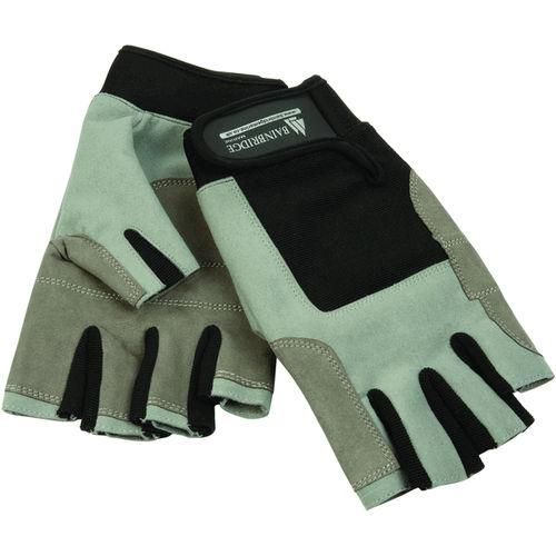 sailing glove