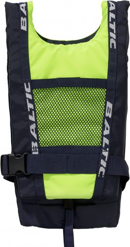 canoes and kayak buoyancy aid / women's / men's / foam