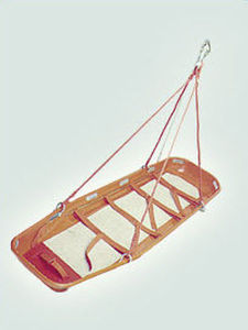 ship man overboard rescue system