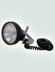 search floodlight