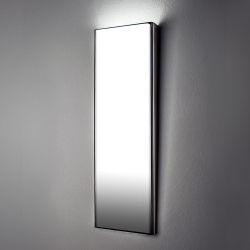 indoor wall light / for yachts / cabin / LED