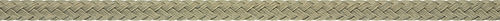 sheet cordage / double-braid / for classic sailboats / polyester core