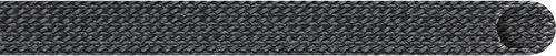 oversheath cordage / halyard / double-braid / for sailboats