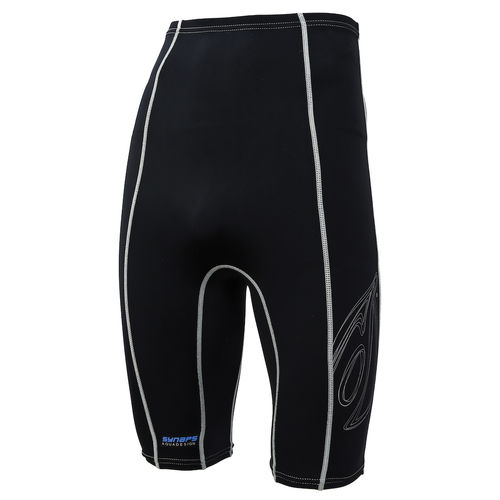 watersports shorts / lycra