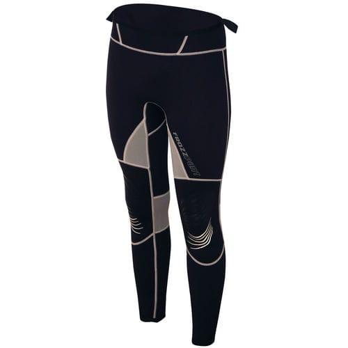 watersport pants / neoprene