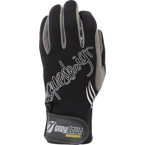watersports glove