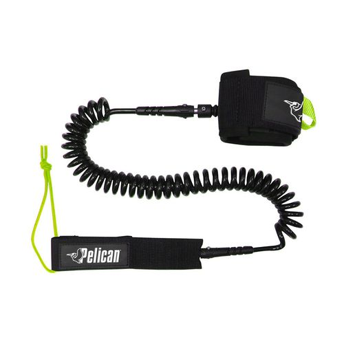 stand-up paddle board leash