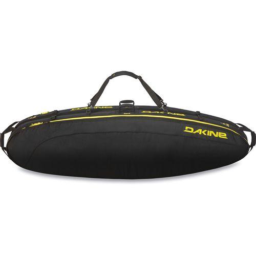 travel bag / surf / board / fin