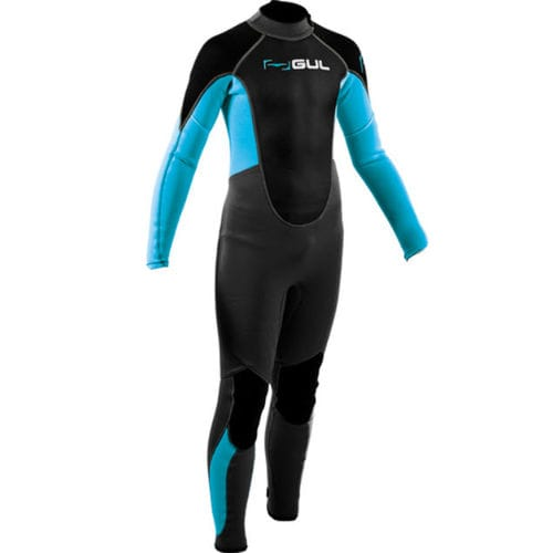watersports suit