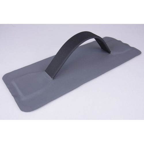 inflatable boat handle