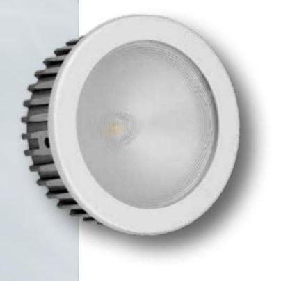 outdoor light / marine / LED