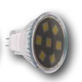 replacement navigation light LED bulb