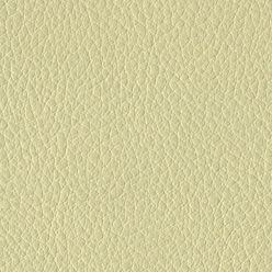 interior decoration marine upholstery fabric