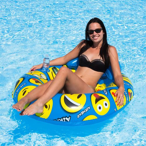 buoy water toy / inflatable / floating