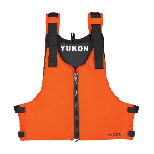 watersports buoyancy aid / child's / unisex / foam