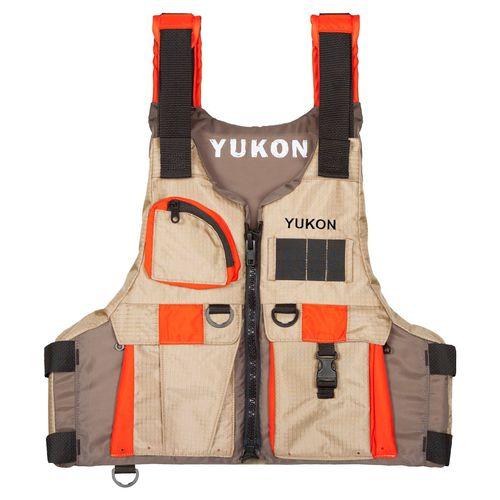 watersports buoyancy aid / unisex / foam / neoprene