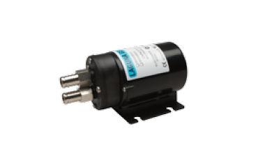 boat pump / transfer / oil / gear