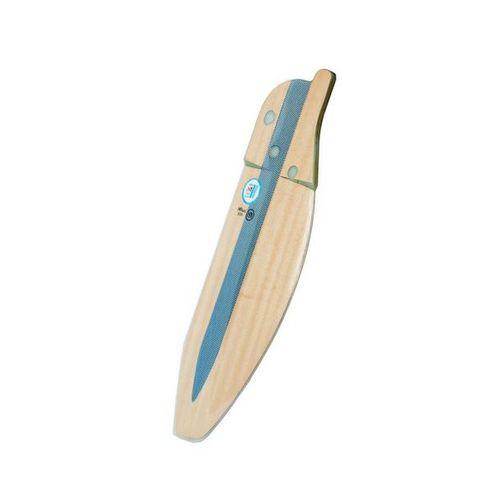 sailing dinghy rudder blade
