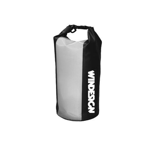 multi-use bag / dinghy sailing / waterproof