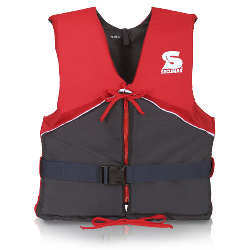 sailing dinghy buoyancy aid