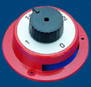 selector battery switch