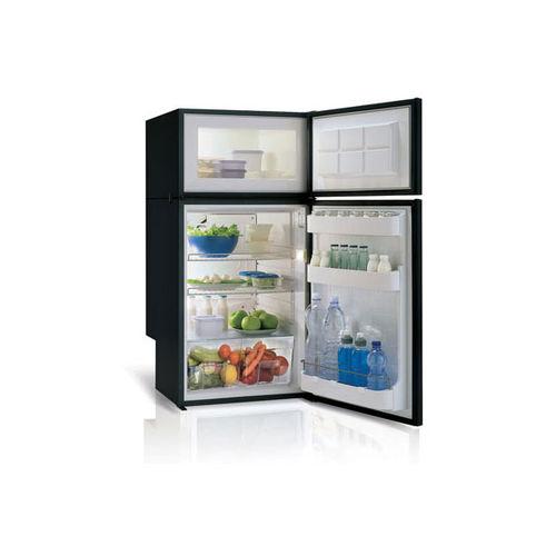 boat refrigerator-freezer / built-in