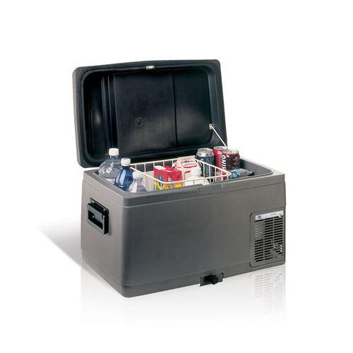 boat refrigerator / portable